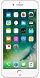 Apple iPhone 7 Plus Smartphone Libre Oro Rosa 32GB (Reacondicionado)