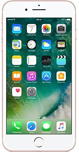 Amazon españa iphone 7 32gb