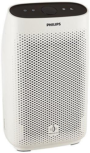 Up to 45% off on Air Purifiers