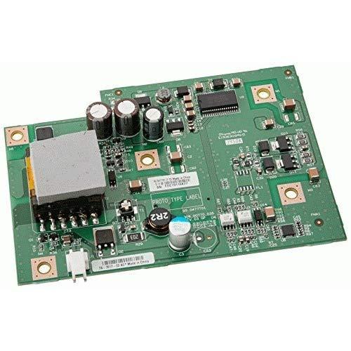 Cisco 800G2-POE-2= Inline, PoE Injector (Renewed)