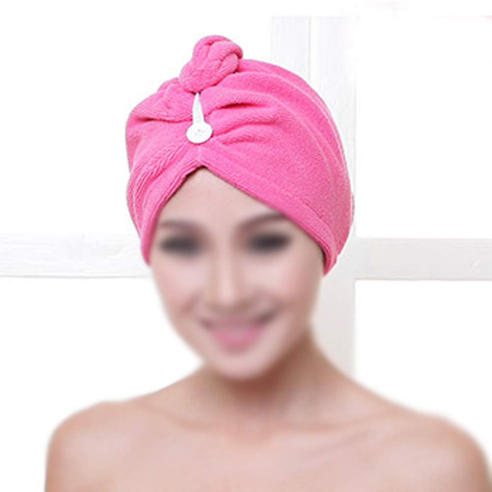 Shower Bath and Gym Towel with Snaps White Womens Spa Wrap Pure Color Cover Up Tower Beach Swimming Spa