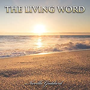 The Living Word Audiobook