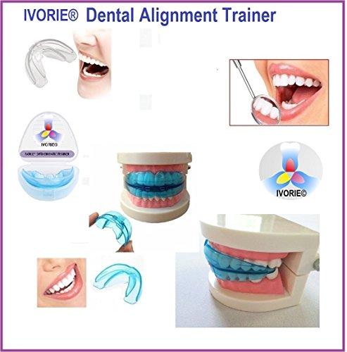 Short Upper Lip Treatment - 5