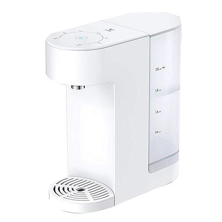 Dispensadores de agua caliente Dispensador de Agua ...