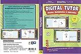 Digital Tutor(Long Division, Multiplication & Subtraction) PC