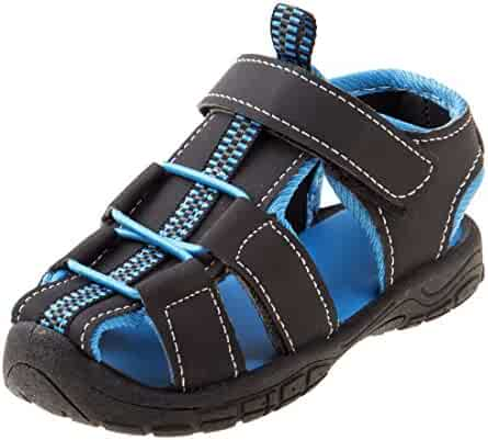 77b5322f05274 Shopping Fisherman - 2 Stars & Up - Sandals - Shoes - Boys ...