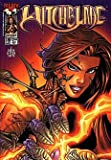 Witchblade (1995 series) #39