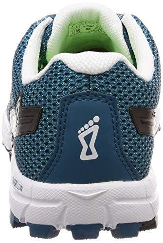 Roclite 8 de INOV Chaussures 290 Course qF7wZg