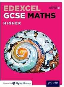 PDF Download Edexcel Gcse 9 1 Mathematics Higher Student Book Free