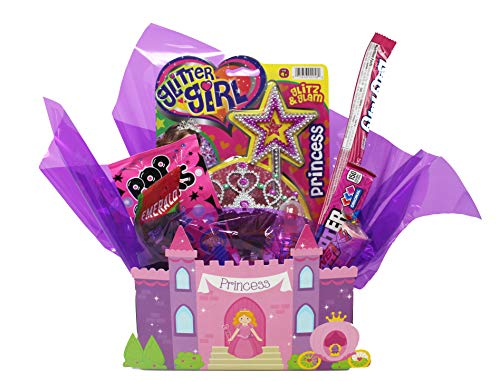 - Princess Kit   Gift Idea for Girlfriend   Humorous Gift for Wife