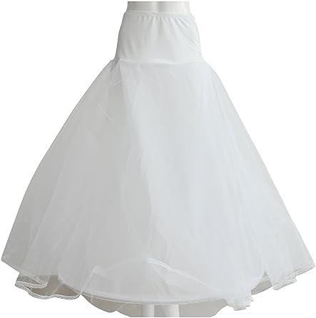 TOOGOO(R) - Falda - para Mujer: Amazon.es: Ropa y accesorios