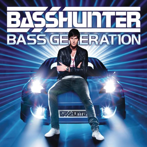 music basshunter mp3