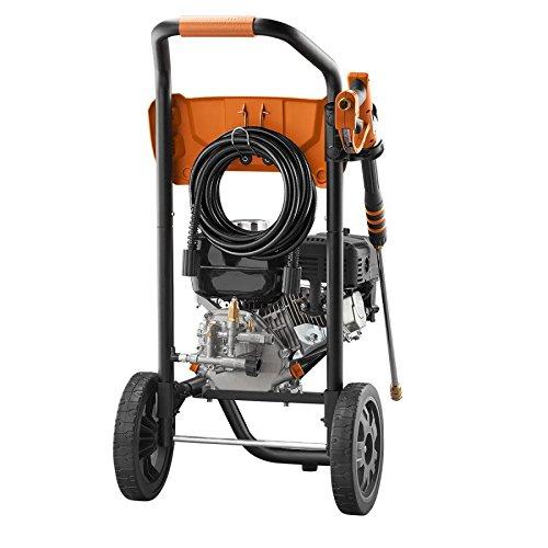 Generac-OneWash-Gas-Powered-Pressure-Washer-At-Amazon
