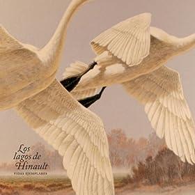 Amazon.com: Las Chicas Rubias de Serrano: Los lagos de Hinault: MP3