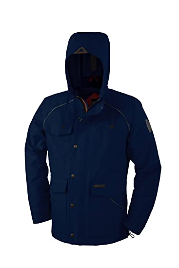 canada goose jackson jacket
