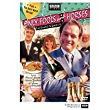 Only Fools and Horses - The Complete Series 6 by BBC Home Entertainment