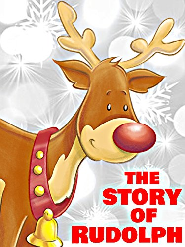 The Story of Rudolph