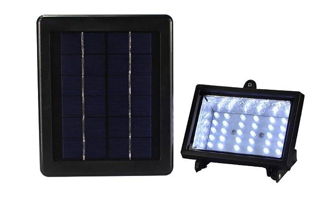 Chao liang lampade solari da esterno lampada solare 30leds ip65