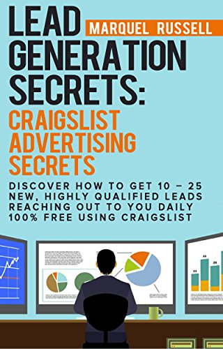 lead-generation-secrets-craigslist-advertising-secrets-discover-how-to-get-10-25-new-highly-qualifie