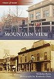 Mountain View, Nicholas Perry, 0738595764
