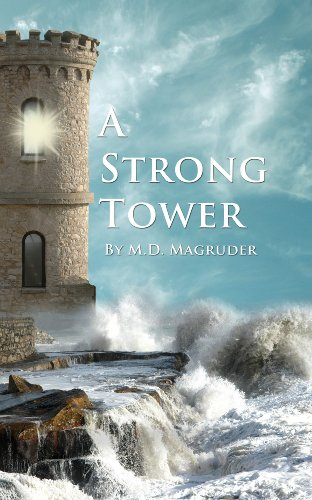 A Uncompromising Tower