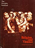 Religion and Violence, Robert M. Brown, 0664249779