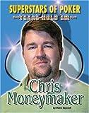 Chris Moneymaker, Mitch Roycroft, 1422202259