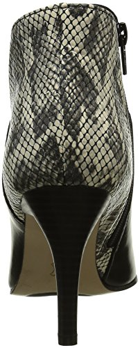 546 Femme Lebrac Classiques Bottes ELIZABETH STUART qxB7ZE