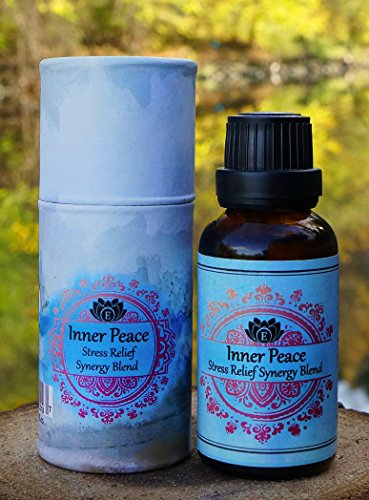 100-pure-30ml-stress-relief-essential-oil-blend-therapeutic-grade-lemon-clary-sage-ylang-ylang-sweet