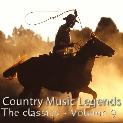 Don williams it must be love mp3 free download