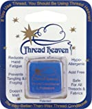 Thread Heaven Single Pack