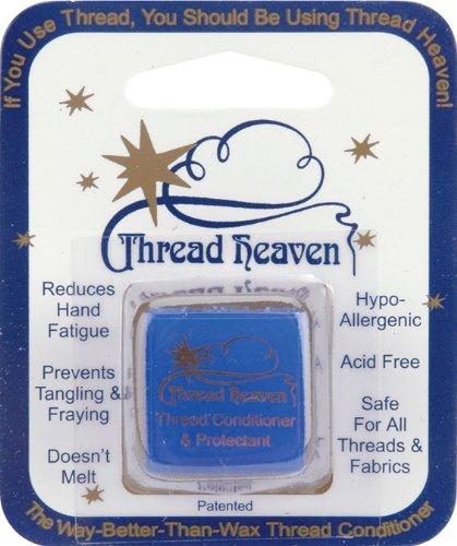 Thread Heaven Single Pack