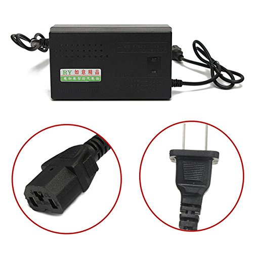 48v-electric-bike-motor-scooter-battery-charger-power-supply-adapter