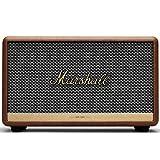 Marshall Acton II Bocina Bluetooth, color Café