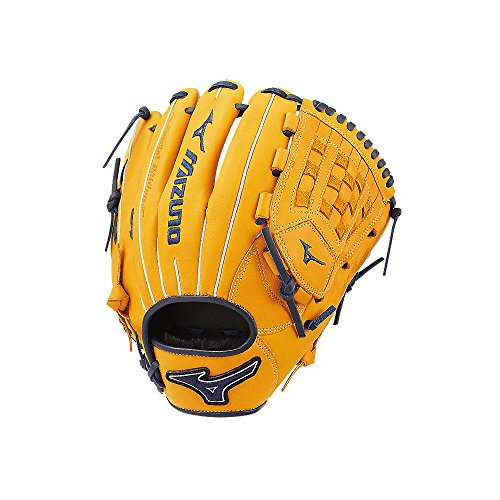 Mizuno MVP Prime Infield/Outfield/Pitcher Model Gloves, for sale  Delivered anywhere in Canada