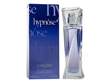 Ml Eau Lancome 50 Parfum De Hypnose 8n0vNmwO
