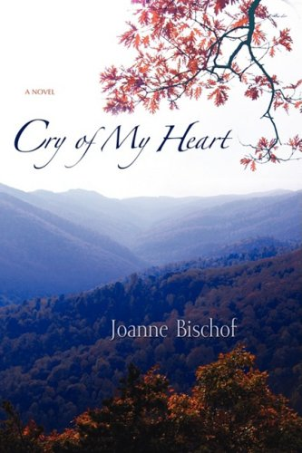 Read Online Cry of My Heart pdf
