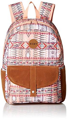roxy-womens-caribbean-poly-backpack-sunset-bay-sea-spray