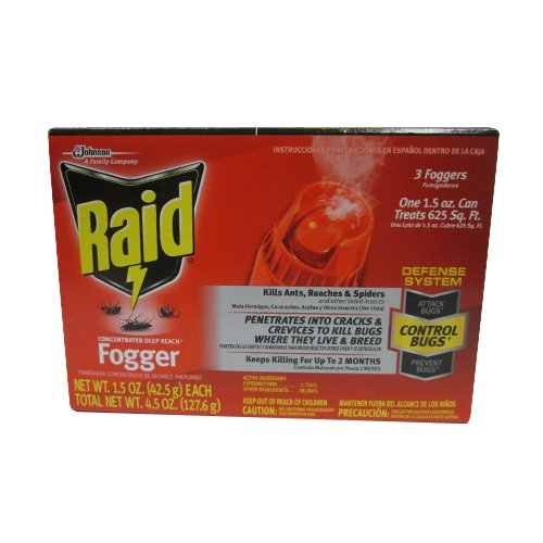 raid-concentrated-deep-reach-fogger-pack-of-2