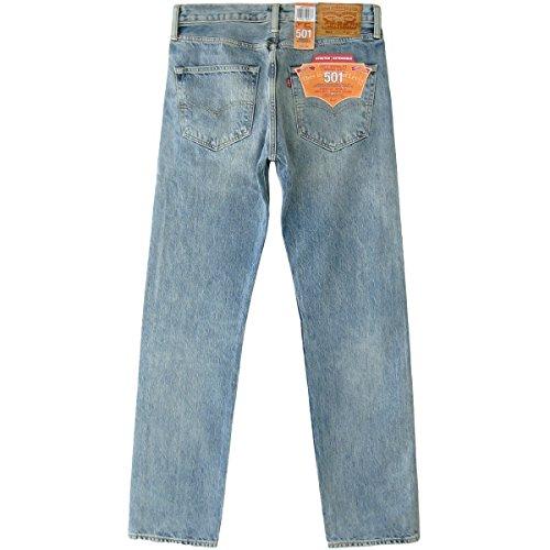 Levi's® 501® Standard Fit - Jeans