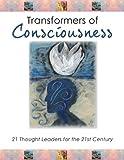 DreamSculpt Author Compendium