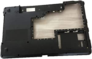 Laptop Bottom Case for Lenovo G550 31042648 AP0BU000100 Without HDMI Lower Case Base Cover New