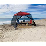 Northwest Territory 10 ft. Screenhouse