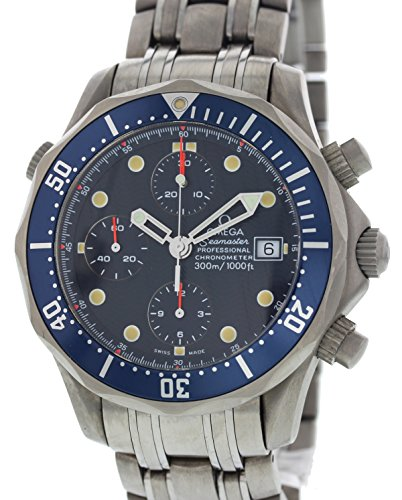 omega-seamaster-automatic-self-wind-mens-watch-229880-certified-pre-owned