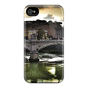 Hot VQV14916yUUl Ponte Vittorio Cases Covers Compatible With Iphone 6