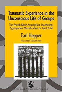 The Human Group: Volume 7 (International Library of Sociology)