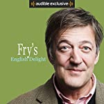 Fry's English Delight (Series 1) | Stephen Fry