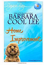 Home Improvement (Pajaro Bay) (Volume 2)