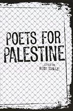 Poets For Palestine