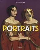 """Afficher """"Portraits"""""""